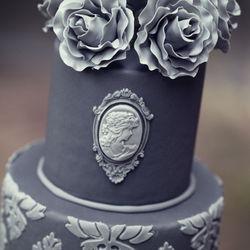 Big_styled_weddingshoot_bart-van-dieken_6