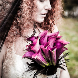 Big_styled_weddingshoot_2