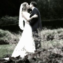 Big_bruidsreportage_fotobarend_4