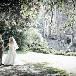 Big_bruidsreportage_fotobarend_15