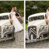 Mid_005-coolstehuwelijksfotosvan2015-025-marksanne