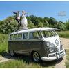 Mid_014-coolstehuwelijksfotosvan2015-038-carlnicole