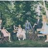 Mid_013-coolstehuwelijksfotosvan2015-041-carlnicole
