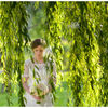 Mid_023-coolstehuwelijksfotosvan2015-010-carinmichael
