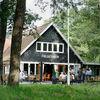 Mid_touwen_fredeshiem_steenwijk