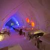 Mid_huwelijksreis_lapland_noorwegen_goldprofiel-voigttravel-dineren