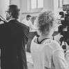 Mid_trouwfilm_filmotie_noord-holland_2