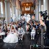 Mid_trouwfilm_filmotie_noord-holland_1