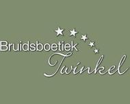 Large_bruidsmode_geesbrug_bruidsboetiektwinkel_logo2