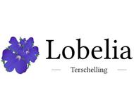 Large_bruidsbloemen_terschelling_lobeliabloemen_logo