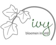Large_bruidsbloemen_hoofddorp_ivybloemeninstijl_logo