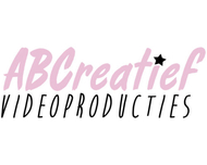 Large_trouwvideograaf_mariahoop_abcreatie_logo
