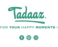 Large_trouwkaarten_tadaaz_logo1