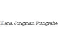 Large_trouwfotograaf_assen_elenajongmanfotografie_logo