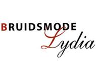 Large_bruidsmode_drachten_bruidsmodelydia_logo