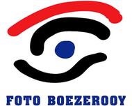 Large_trouwfotograaf_roden_fotoboezerooy_logo