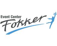 Large_trouwlocatie_hoofddorp_eventcenterfokker_logo
