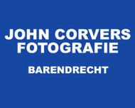 Large_johncorversfotografie_logo