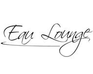 Large_trouwlocatie_rotterdam_eaulounge_logo