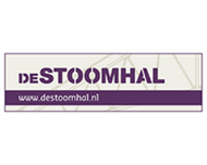 Large_trouwlocatie_wormer_destoomhal_logo