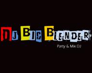 Large_bruiloftdj_bigblender_logo