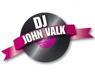 Large_bruiloftdj_djjohnvalk_logo