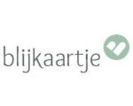 Large_trouwkaarten_raalte_blijkaartje_logo