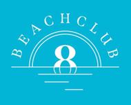 Large_trouwlocatie_rockanje_beachclub8_logo