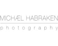 Large_trouwfotograaf_helmond_michaelhabrakenphotography_logo