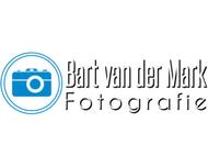Large_trouwfotograaf_wageningen_bartvandermarkfotografie_logo