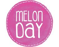 Large_trouwdecoratie_melonday_logo