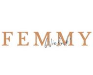 Large_trouwfotograaf_elburg_femmyfotografie_logo