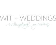 Large_weddingplanner_udenhout_witenweddings_logo