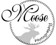 Large_trouwfotograaf_dordrecht_moosephotography_logo