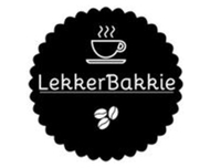 Large_koffiebar_groningen_catering_bruloft_lekkerbakkie_logo