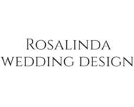 Large_bruidsmode_middelharnis_rosalinaweddingdesign_logo