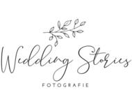 Large_trouwfotograaf_schagen_weddingstoriesfotografie_logo