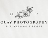 Large_trouwfotograaf_bergenopzoom_quayphotography_logo