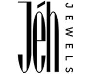 Large_bruidssieraden_jehjewels_logo