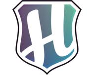 Large_trouwlocatie_kampen_deleukehanzestad_logo2