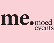 Large_weddingplanner_zevenbergen_moedevents_logo