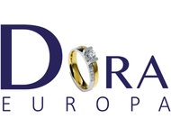 Large_trouwringen_breukelen_logo