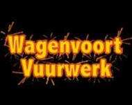 Large_voorwerk_bruiloft_wagenvoortvuurwerk_logo