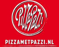 Large_foodtruck_workum_pizzametpazzi_logo