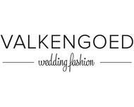 Large_bruidsmode_amersfoort_valkengoed_logo