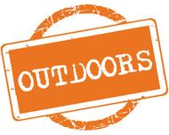 Large_trouwlocatie_holten_outdoorsholten_logo1