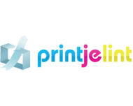 Large_printjelint_trouwdecoratie_logo