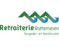 Large_trouwlocatie_rotterdam_rottemeren_logo