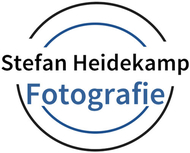 Large_trouwfotograaf_zwolle_stefanheidekampfotografie_logo