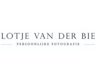 Large_trouwfotograaf_rijnsburg_lotjevanderbie_logo